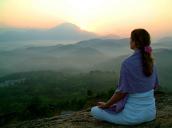 Meditation-for-a-Busy-Life